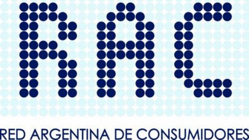 Red Argentina de Consumidores